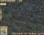 Anno 1404-campaign chapter6 brokenwalls