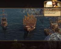 Anno 1404-campaign chapter8 endcutscene-07