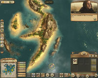Anno 1404-campaign chapter5 forcas reef1