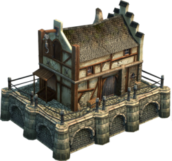 Small storehouse.png