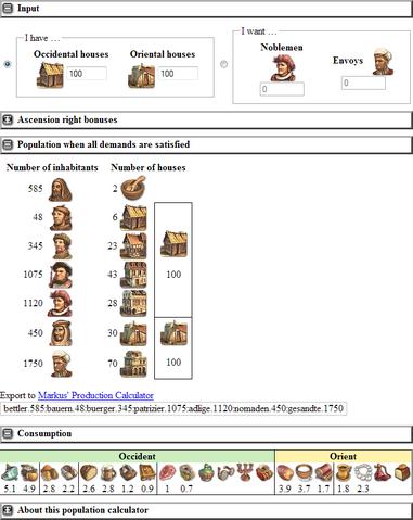 File:Screenshot of population calculator.png