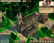 Anno 1404-quests randominhabitantquest