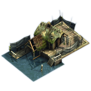File:Fisherman's hut.png