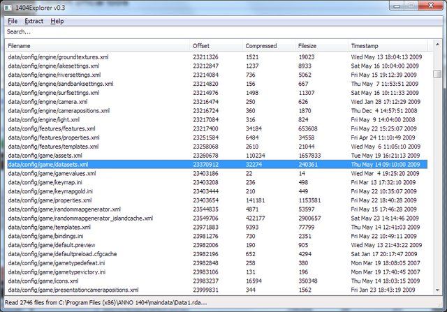 File:Screenshot of 1404 explorer.png
