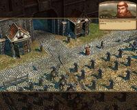 Anno 1404-campaign chapter2 endcutscene-02