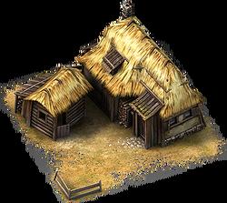 Peasant house.png