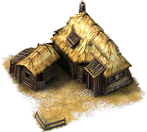 File:Peasant house.png