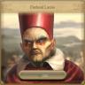 File:Cardinal Lucius.png