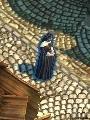 File:Anno 1404 nonne klein 02.jpg