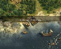 Anno 1404-campaign chapter2 startcutscene-05