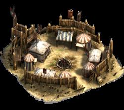 Encampment big.png
