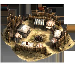 File:Encampment big.png