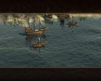 Anno 1404-campaign chapter3 startcutscene-04