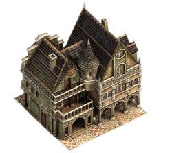 Nobleman house.png