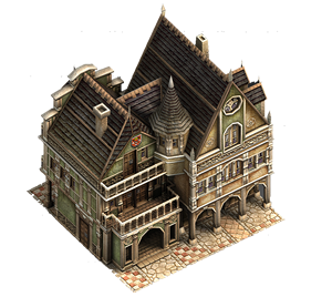File:Nobleman house.png