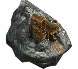 Ore mine.png