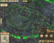 Anno 1404-campaign chapter6 building encampment