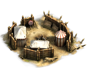 File:Encampment small.png