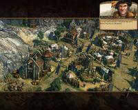 Anno 1404-campaign chapter2 startcutscene-03