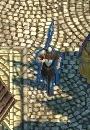 File:Anno 1404 ritter klein 00.jpg