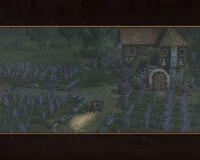 Anno 1404-campaign chapter6 startcutscene-05