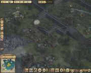 Anno 1404-campaign chapter6 trebuchets