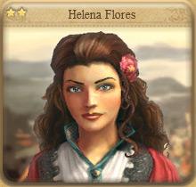 File:Helena Flores.jpg