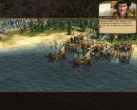 Anno 1404-campaign chapter4 endcutscene-01