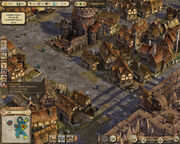 Anno 1404-campaign chapter8 spies sighted first time
