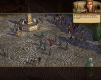 Anno 1404-campaign chapter8 endcutscene-02