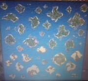Map 48322