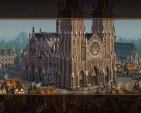 Anno 1404-campaign chapter8 endcutscene-08