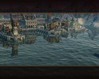 Anno 1404-campaign chapter2 startcutscene-01