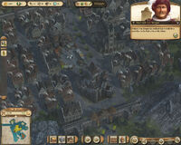 Anno 1404-campaign chapter6 end nobles aboard