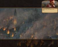 Anno 1404-campaign chapter6 endcutscene-06