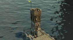 Harbor Defense tower.jpg