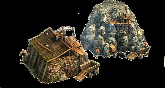 File:Stone masons hut.png