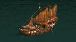 Large oriental trade ship.jpg