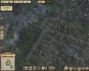 Anno 1404-campaign chapter6 newwalls-part01