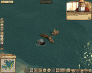 Anno 1404-campaign chapter5 hakim defending