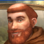 File:Brother Hilarius 2.png