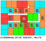 Distillery13-2013-9-27-a