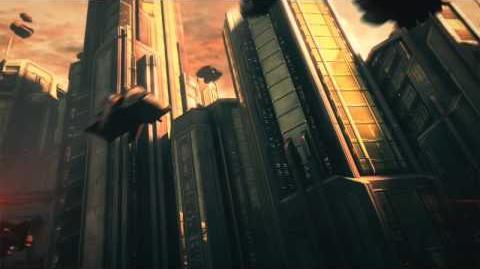 ANNO 2070 - Launch trailer UK