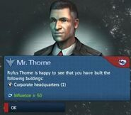 RufusTcongrats