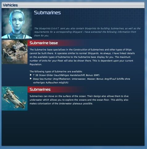 File:Submarines Data Log.jpg