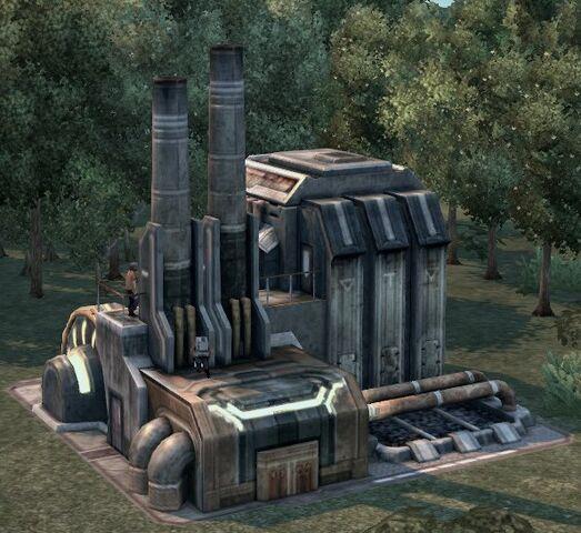 File:Coalpowerstation2.jpg