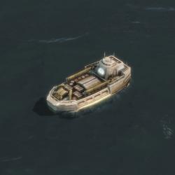 EnemyTradingShipEcoA