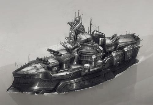 File:Battleship tycoons 02 500.jpg