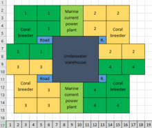 Coral layout 2