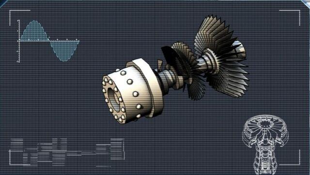 File:Turbine.jpg